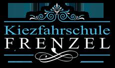 Kiezfahrschule Frenzel